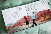- GUESTBOOK