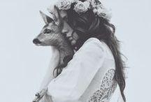 Lace&Fantasy