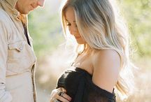 // Pregnant // Photography // / Inpiration photography pregnant