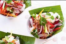 dinner recipes - vegetarian