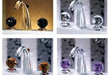 Faucets for your House