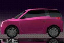 graphic design / http://silardesign.blogspot.it/