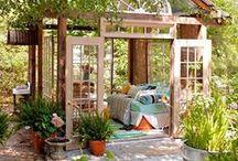 Bedrooms we love! / Beautiful, inspiring and amazing bedrooms we love.
