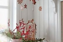 Christmas / Vianoce