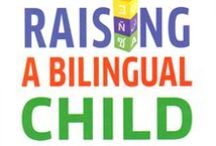 Bilingual Resources