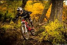 MTB, DH & ENDURO rules! :)