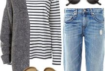 Outfits women