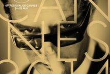 Cannes 2014 / Festival de Cannes 2014