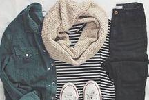 Clothes / Clothes 2 buy......