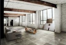 Pattern Concrete Collection