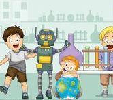 'Raar, maar waar!', Kinderboekenweek 2015, 'Weet je?' / 'Raar, maar waar!', Kinderboekenweek 2015, 'Weet je?' Natuur, wetenschap en techniek