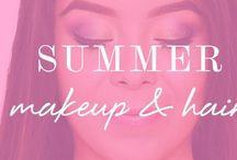 """Summer / Ni vet väll vad """"summer"""" betyder?..."""