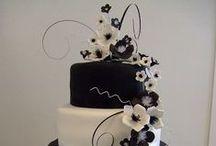 ~ Wedding cake's ~