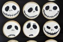 Halloween~Fantasy Decor Party Ideas / Halloween, Fantasy, Decor, Party