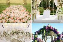 Wedding billy ideas / Billy Anton Wedding