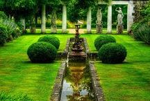 .Gardens.
