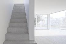 StairManiac