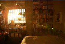 Homes&Interiors Dream ~ Case&Interni da Sogno / home_decor_interior
