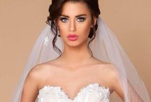 """WEDDING ✿ Dresses"" / by Laya"