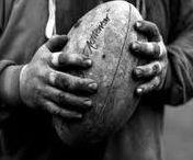 RugbyLover / Rugbylover