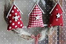 Natal lindo