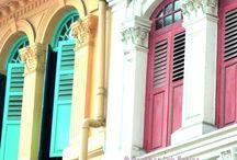 Singaporefiilis
