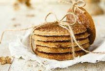 cookies / by Susana