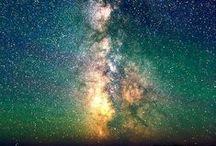 ✯ Όμορφος ουρανός ✯