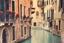Italy ❣