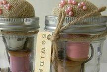 Gift Ideas!
