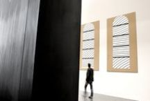 Les musées / Musée Toulouse-Lautrec à Albi, musée Soulages à Rodez, musée Ingres à Montauban, … : cap sur l'art, la beauté, le savoir. Avec plus de 170 musées dont certains de renommée mondiale, votre curiosité sera récompensée de belle manière. Que vous ayez un faible pour l'art contemporain, l'archéologie ou l'astronomie, partez à la découverte d'une région qui aime les arts et la culture. / by Tourisme Midi-Pyrénées