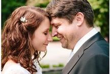 Yes we did it! / A short gaze to our wedding!