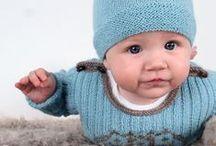 #DuStoreAlpakka: BABY