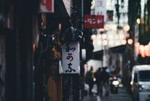 japan•