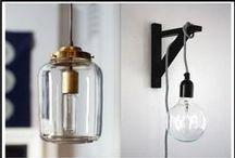Faça para sua casa / Muitas ideias e inspirações para fazer você mesmo na sua casa, e inspirações pra minha também!