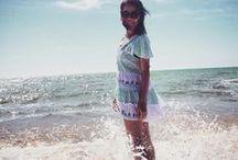 Daniela Napoleão / Sou eu! Quer me conhecer é só ver as fotos, amo viajar, amo sol, praia e selfies haha! Fã de abraços, frango frito e de sorrir, essa sou eu! :)