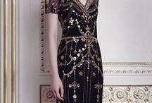 Wish List ~ Dresses&Co.