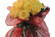 Nuestros bouquets