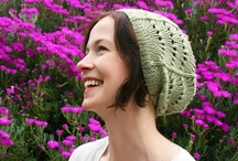 knitting / by Shirley Babcock
