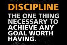 Read when lacking motivation...