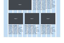 Dsgn / Grids, newspapers, magazines references