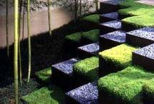 Gardening&Outdoor