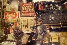 Coca colaaaa ;)