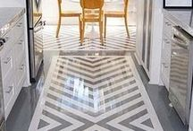 PaintRight Colac Painted Floors / Painted Floors
