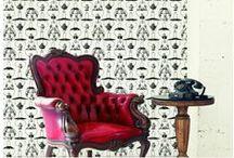 PaintRight Colac Wallpaper Effect / Wallpaper Effect