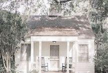 ~Vintage Cottage~