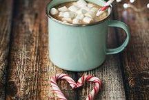 * White Christmas *