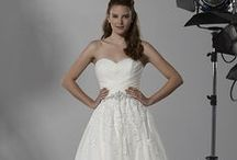 Romantica Bridal 2014 / Our designs from our 2014 Romantica Bridal collection