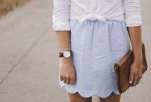 * Style *