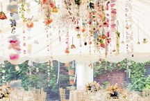 Romantica loves...inspiration / Ideas for your big day and things which inspire us with our designs <3